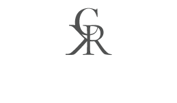 Camilla Kirk-Reynolds Make Up and Hair Artist