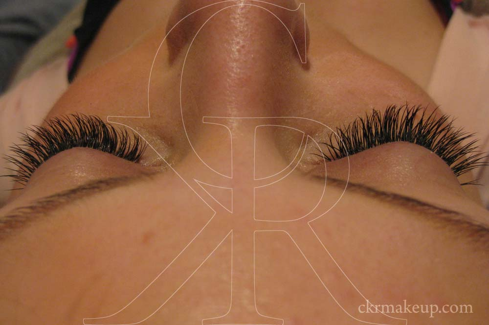 ckrmakeup-eyelashextensions-after3.10