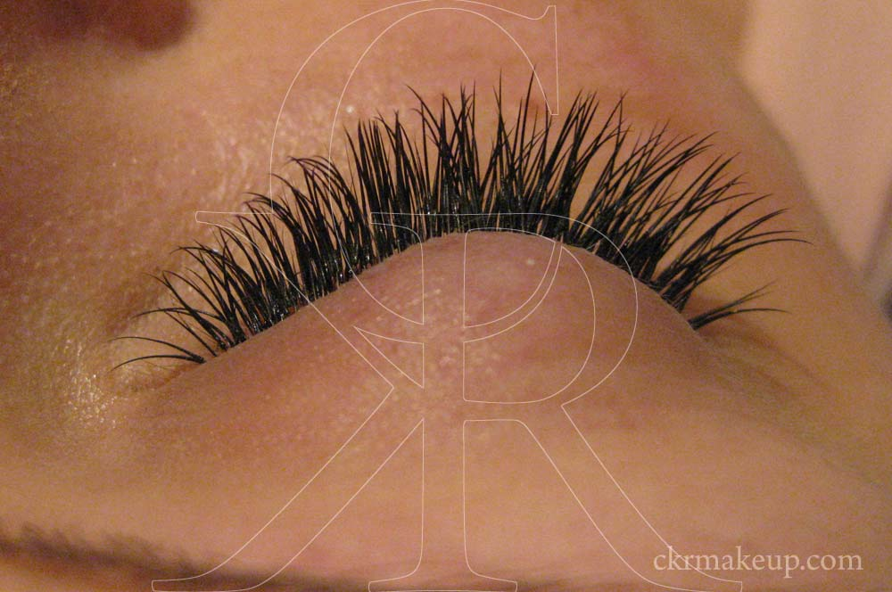 ckrmakeup-eyelashextensions-after3.11