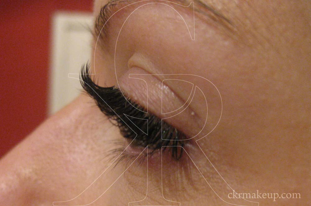 ckrmakeup-eyelashextensions-after3.13