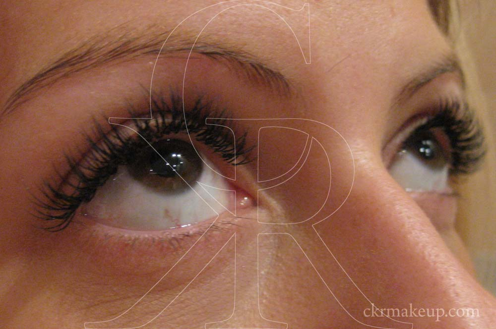 ckrmakeup-eyelashextensions-after3.14