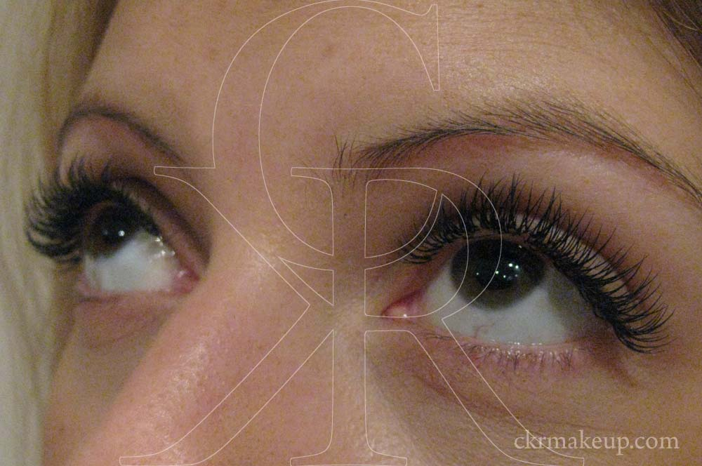 ckrmakeup-eyelashextensions-after3.15