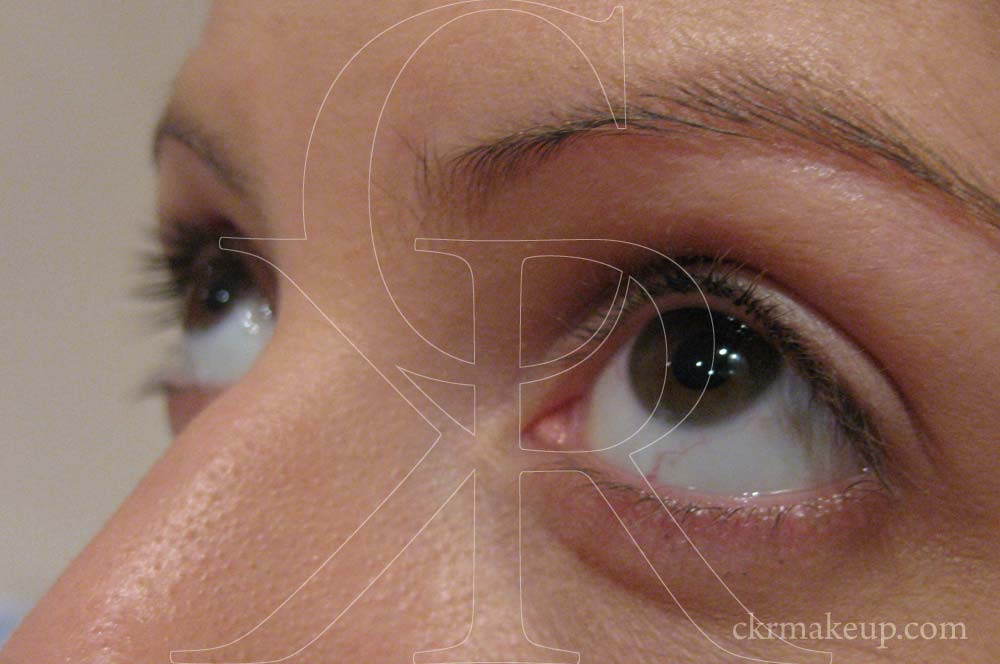 ckrmakeup-eyelashextensions-before3.4