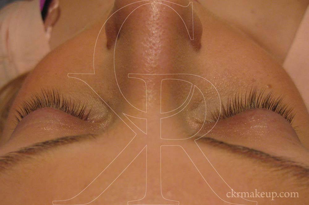 ckrmakeup-eyelashextensions-before3.7