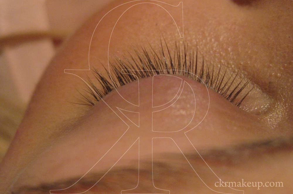 ckrmakeup-eyelashextensions-before3.8
