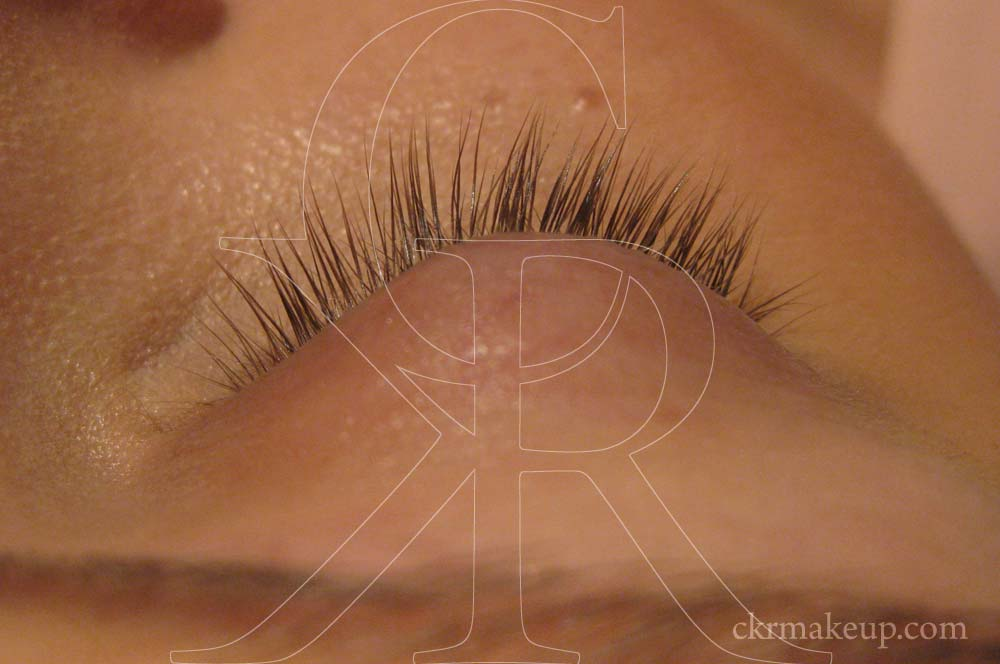 ckrmakeup-eyelashextensions-before3.9