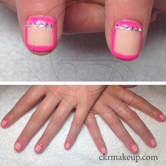 ckrmakeup-nails-nailart0001