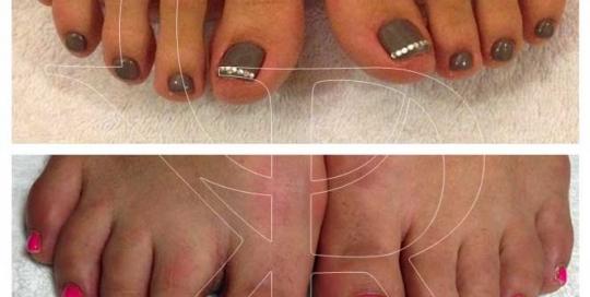 ckrmakeup-nails-nailart0006