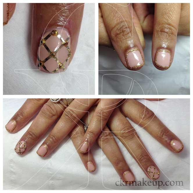 ckrmakeup-nails-nailart0008