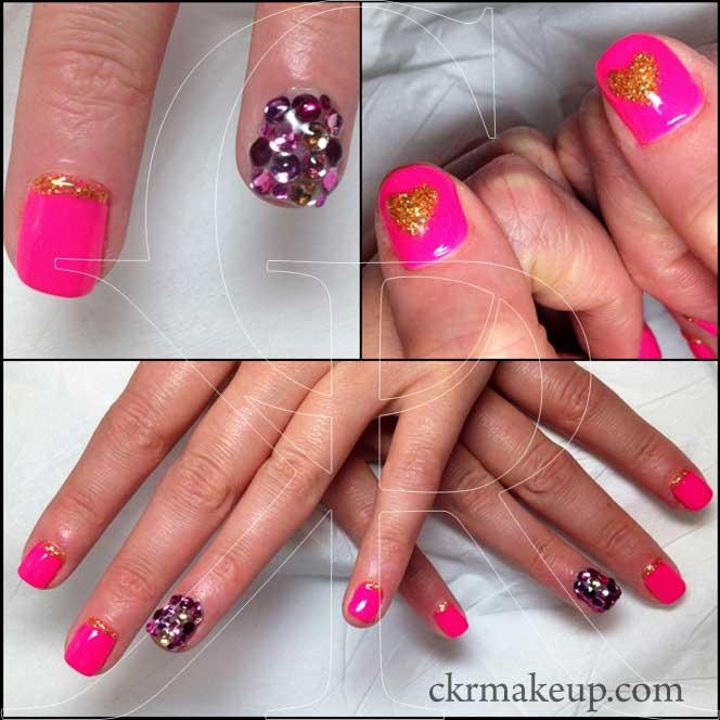 ckrmakeup-nails-nailart0011