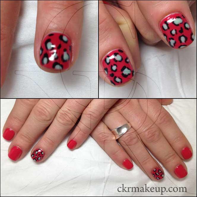 ckrmakeup-nails-nailart0012