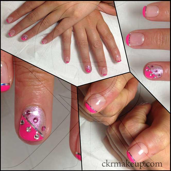 ckrmakeup-nails-nailart0013