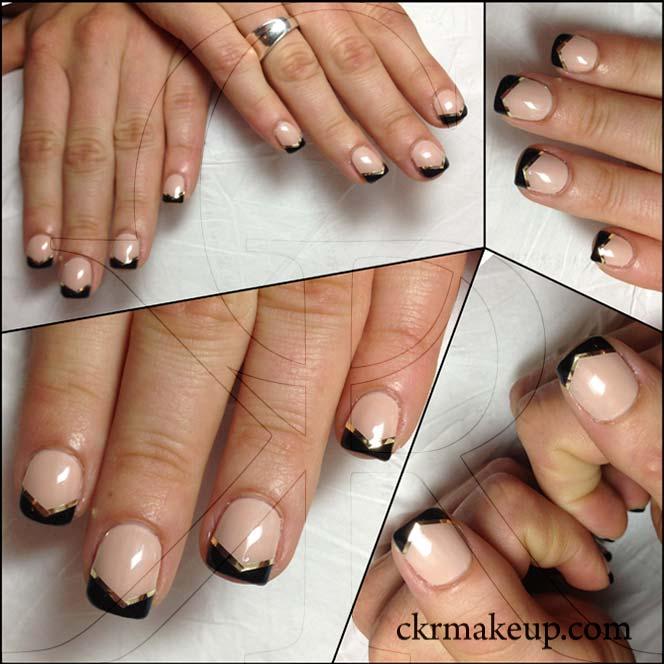 ckrmakeup-nails-nailart0014