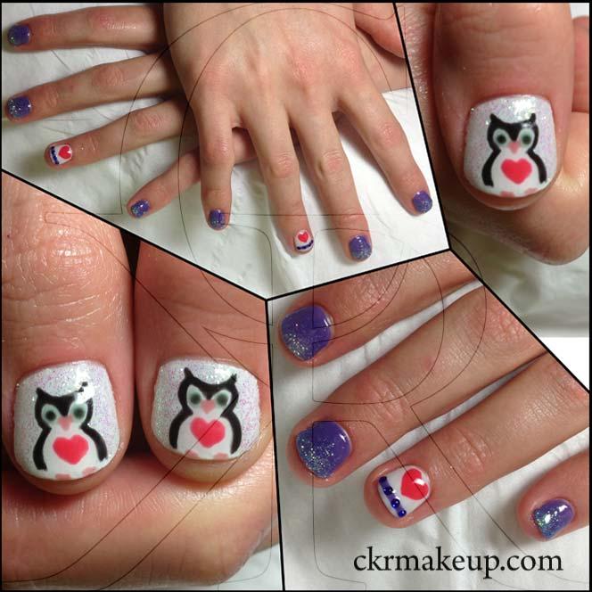ckrmakeup-nails-nailart0015