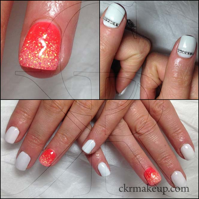 ckrmakeup-nails-nailart0016