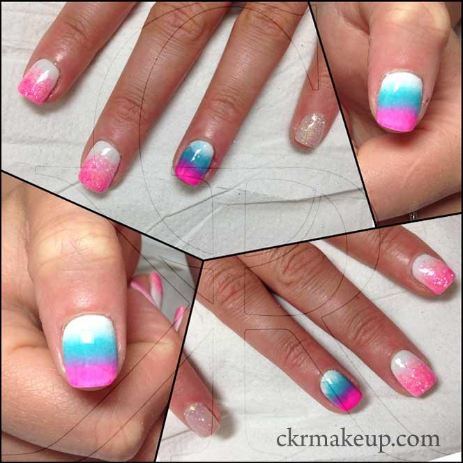 ckrmakeup-nails-nailart0017