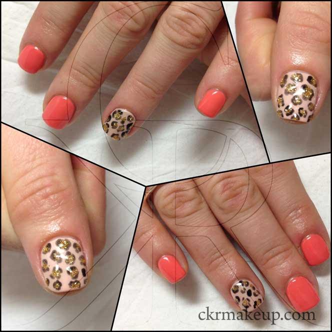 ckrmakeup-nails-nailart0018