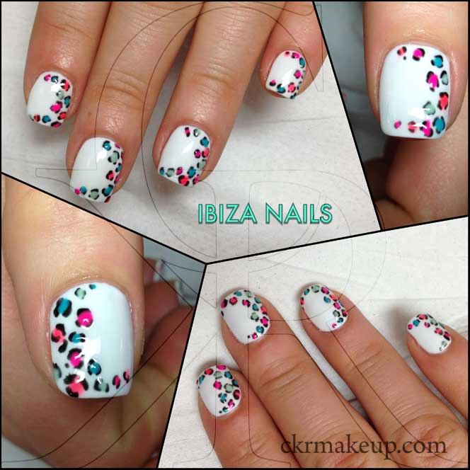 ckrmakeup-nails-nailart0019