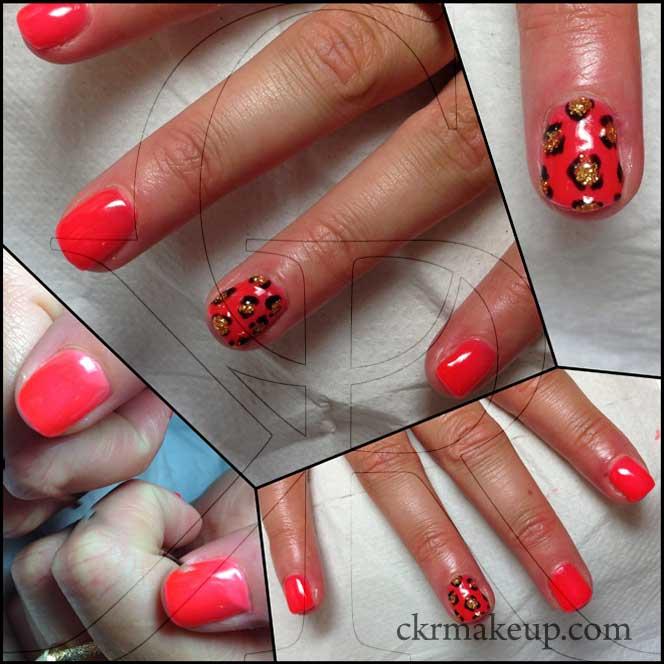 ckrmakeup-nails-nailart0020