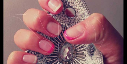 ckrmakeup-nails-nailart0022
