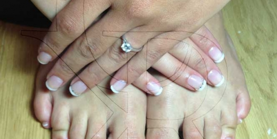 ckrmakeup-nails-wedding0002