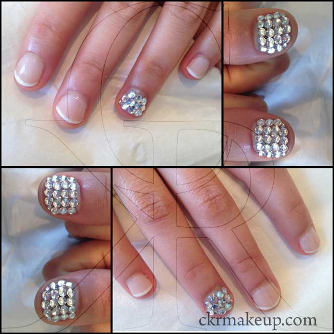 ckrmakeup-nails-wedding0004