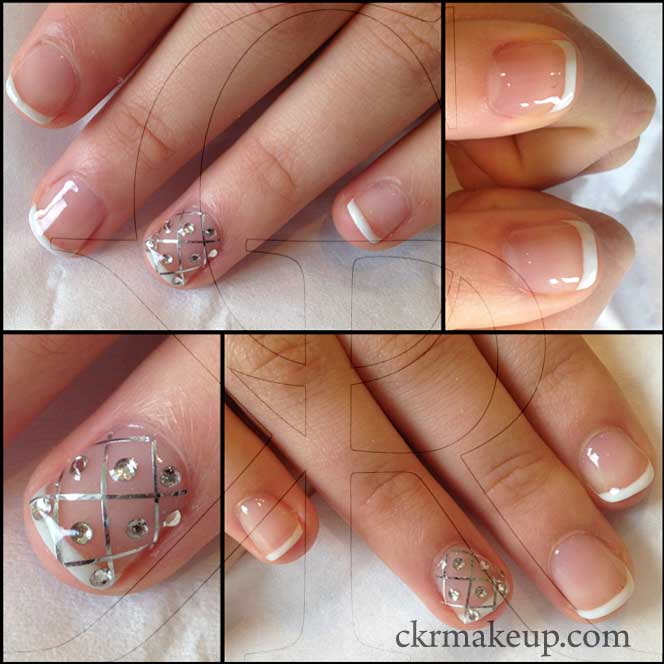 ckrmakeup-nails-wedding0005