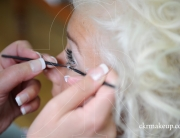 ckrmakeup-wedding-lashes0001