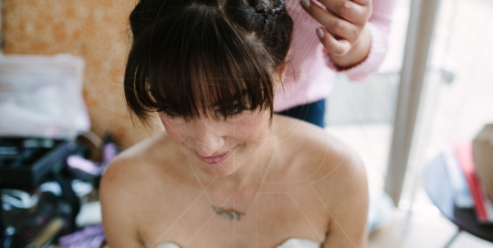 ckrmakeup-wedding-makeup0006