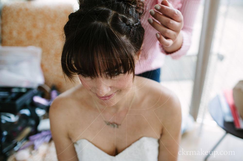 ckrmakeup-wedding-makeup0006