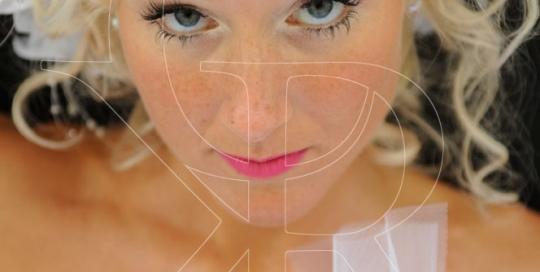 ckrmakeup-wedding-makeup0016
