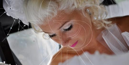 ckrmakeup-wedding-makeup0017