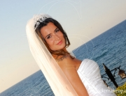 ckrmakeup-wedding-makeup0020