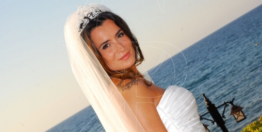 ckrmakeup-wedding-makeup0020