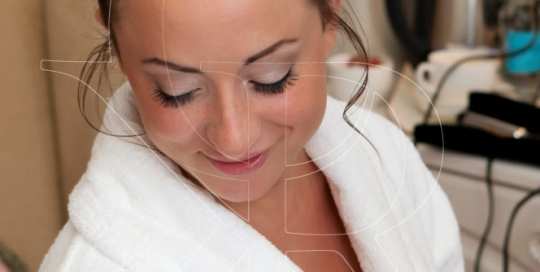 ckrmakeup-wedding-makeup0021