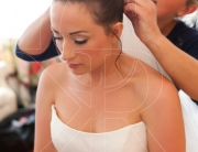 ckrmakeup-wedding-makeup0024
