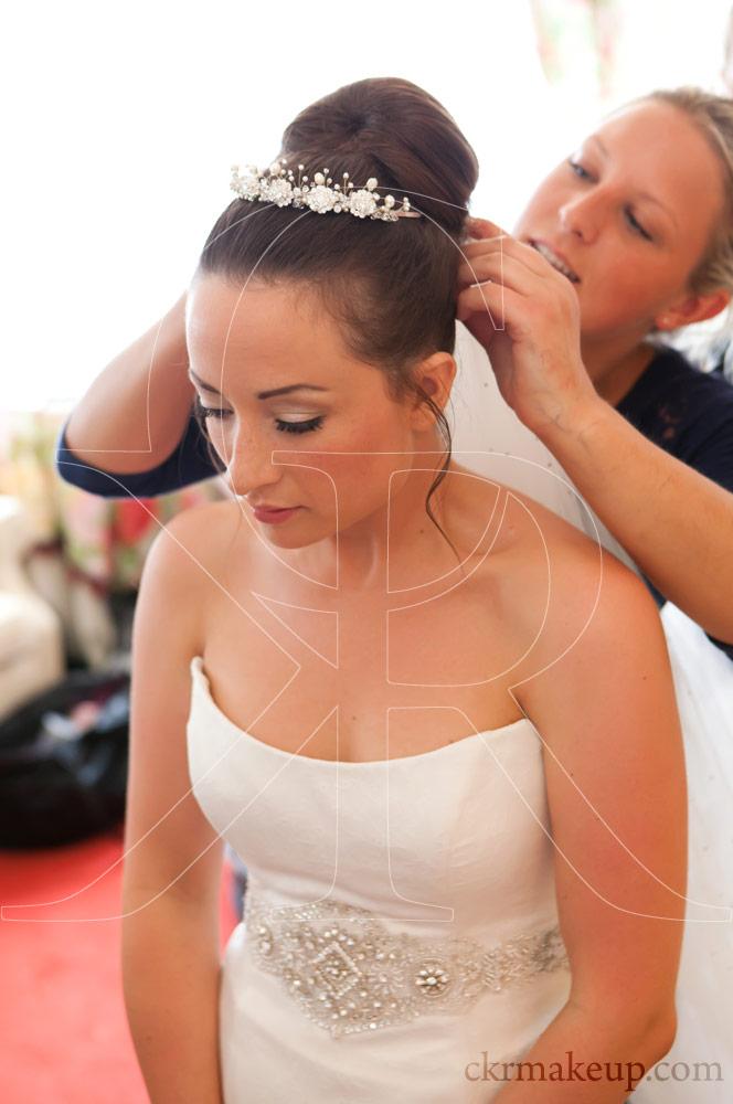 ckrmakeup-wedding-makeup0024