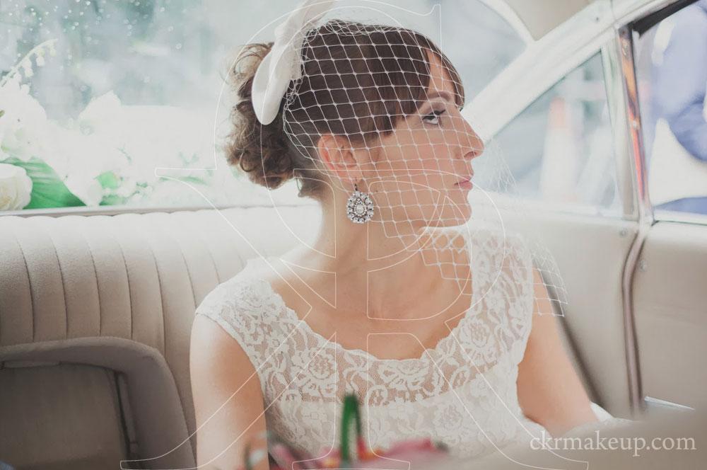 ckrmakeup-wedding-makeup0027