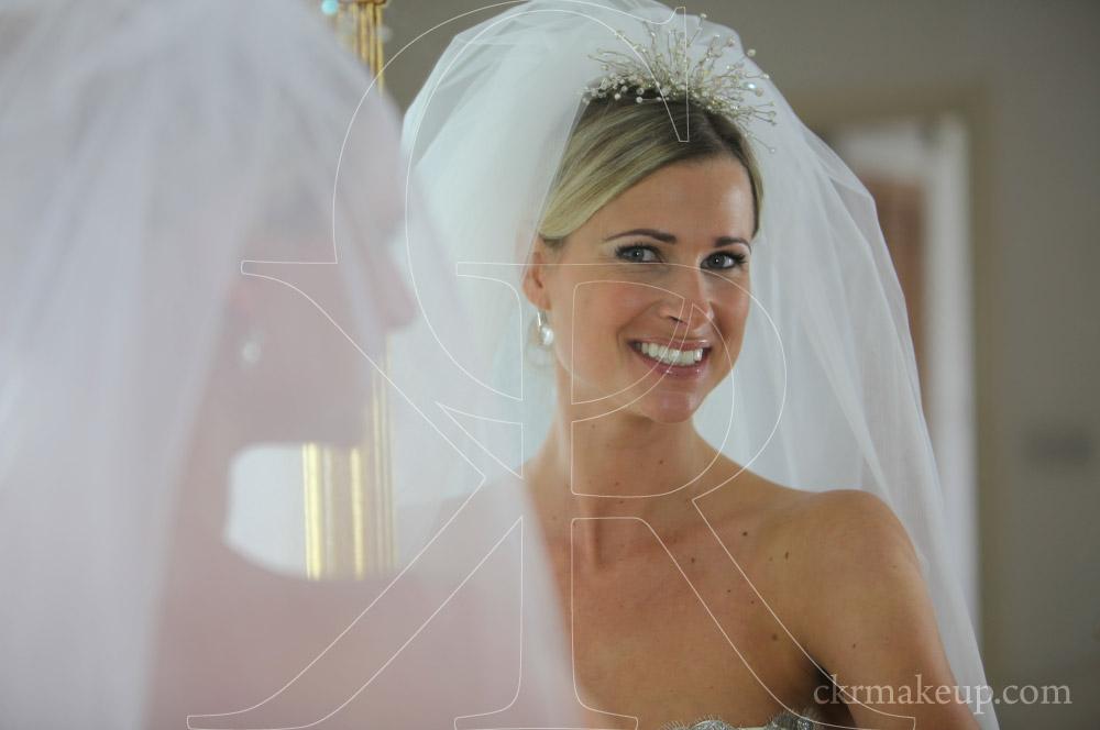 ckrmakeup-wedding-makeup0034