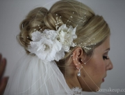 ckrmakeup-wedding-makeup0035