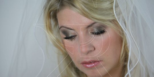 ckrmakeup-wedding-makeup0038
