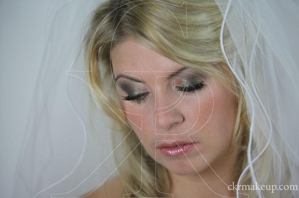 ckrmakeup-wedding-makeup0038