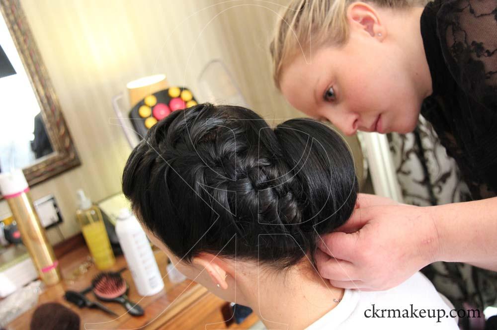 ckrmakeup-wedding-makeup0040
