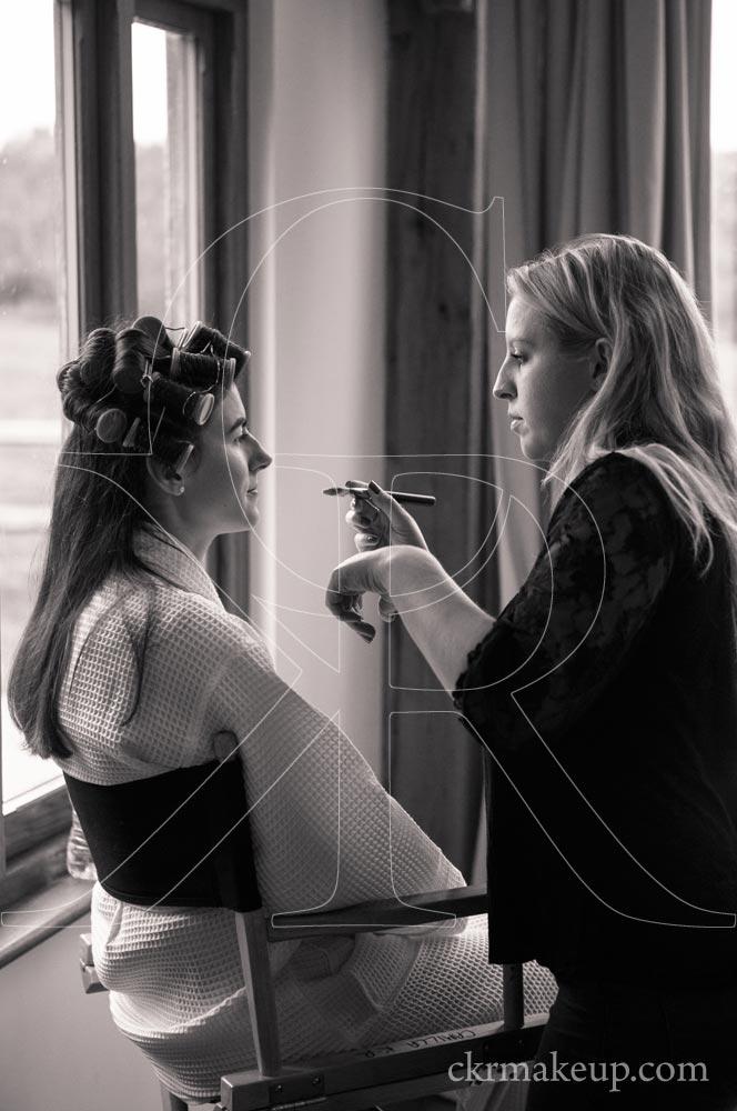 ckrmakeup-wedding-makeup0049