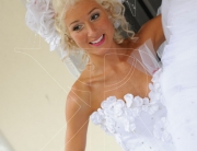 ckrmakeup-wedding-makeup0056