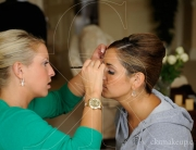 ckrmakeup-wedding-makeup0058