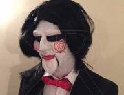 ckrmakeup-special-occasion-character&sfx-makeup0018