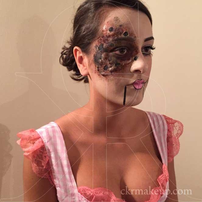 ckrmakeup-special-occasion-character&sfx-makeup0020