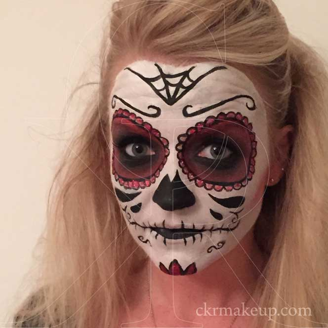 ckrmakeup-special-occasion-character&sfx-makeup0022
