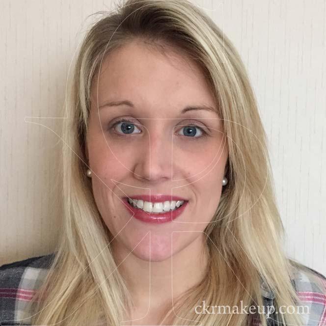 ckrmakeup-eyelashextensions-top&lowerlashes0001